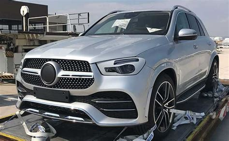 Iseecars.com analyzes prices of 10 million used cars daily. 2019 Gle 350 Release Date - All The Best Cars