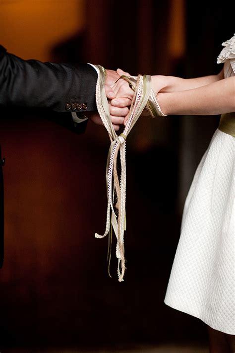 Wedding Vows History