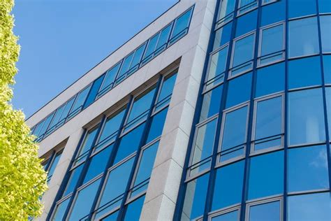 reba immobilien ag reba immobilien ag spezialist f 252 r market immobilien