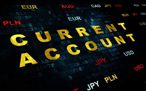 current accounts uk ranking current account