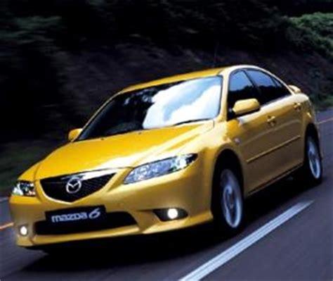 mazda  sport  mzr car specifications auto