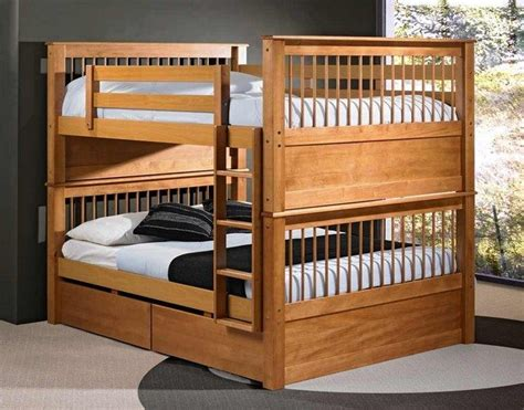 Loft Beds For Adults Ikea by A Bedroom With Bunk Bed Decor Around The World
