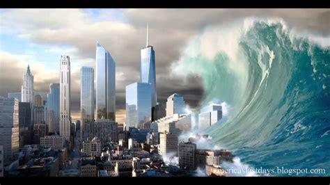 john paul jackson tsunami warning youtube