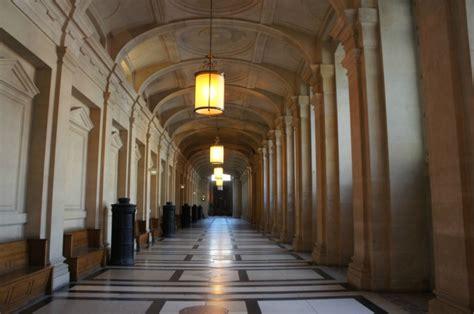 cour de cassation chambre civile visite du palais de justice de ancien palais de la