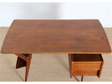bureau en chene bureau en chêne galerie møbler
