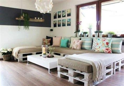 21 Ideen Fuer Palettenbett Im Schlafzimmerbett Aus Paletten by Die Besten 25 Bett Aus Paletten Ideen Auf