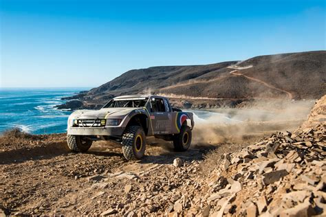 rally truck racing 100 rally truck racing the mint 400 is america