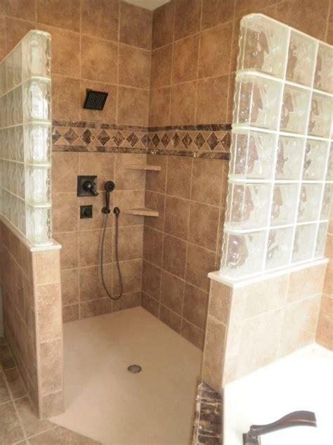 barrier free bathroom design shower tile barrier free bathrooms wetroomdesigns gt gt get