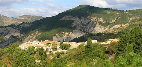 chambres d hotes drome proven軋le montréal les sources en drôme provençale