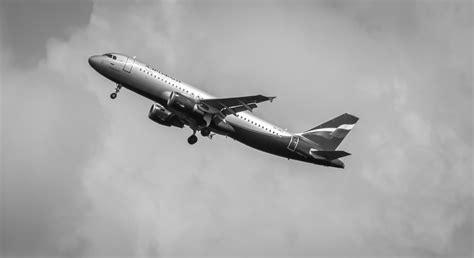 free photo the plane boeing aeroflot free image on