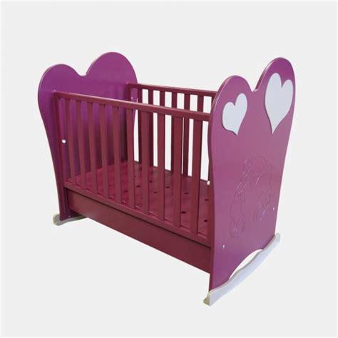 Culle Per Bambini Prezzi - culle in legno lettini in legno per bambini e neonati