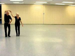 Cowboy Cha Cha Couples Dance Walkthrough All Class
