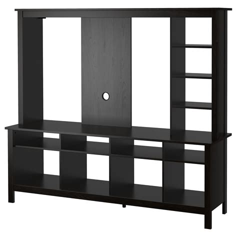 Bookcase With Storage by 15 Best Of Bookcase With Tv Storage