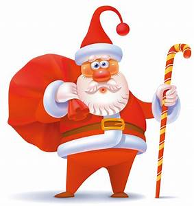 Free Animated Santa Claus Images Pictures Wallpapers ...