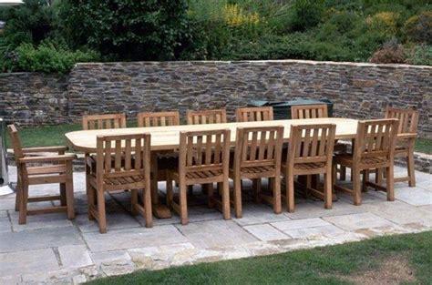 terrazze in legno da esterno arredi da esterni arredamento per giardino arredi da