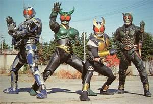 Kamen Rider Agito   Kamen Rider Wiki   Fandom powered by Wikia  Kamen