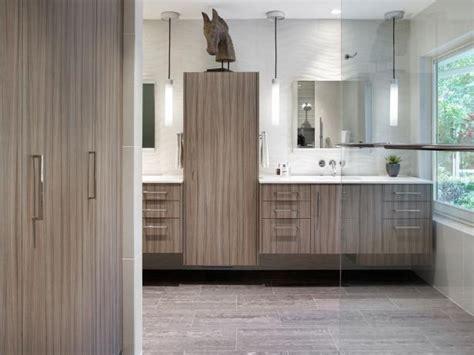 Neutral Bathroom Colors And Ideas Hgtv