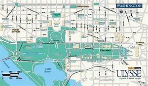 Plan De Manhattan : plan de manhattan boston new york 2015 ~ Melissatoandfro.com Idées de Décoration