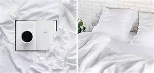 Comment Choisir Son Lit : comment choisir son linge de lit aventure d co ~ Melissatoandfro.com Idées de Décoration