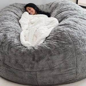 the biggest comfiest pillow you39ve ever seen is finally With comfiest pillow ever