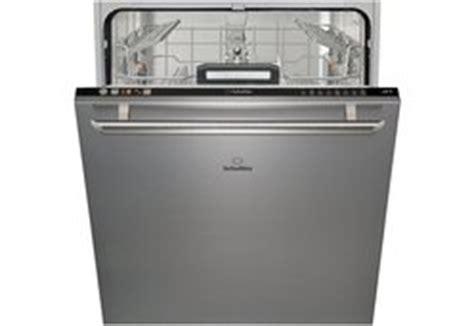pose d un lave vaisselle encastrable lave vaisselle pose libre pas cher prix bas sur clubic