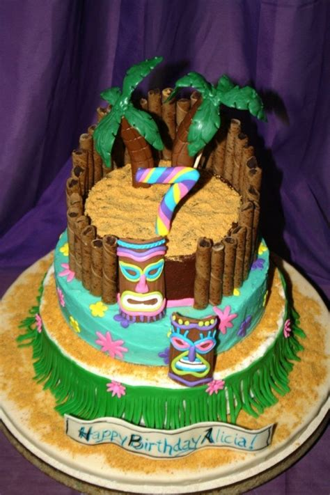 Luau Cake  Cakecentralm. Decorating Ideas For Dorms. Ceiling Colours For Living Room. Nyc Rooms For Rent. Flexible Room Partitions. Party Decoration Store. Decorative Wall Bookshelves. Rooms To Go Furniture Outlet. Decorative Mirrors For Living Room