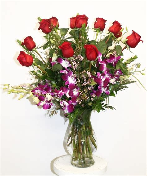 flower arrangement meanings flower meanings for valentine s day central square florist