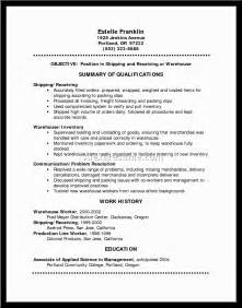 basic resume template wordpad free resume templates wordpad template simple format download in ms for 79 exciting copy and