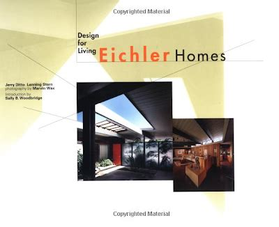 hip   archives eichler homes real imagined   sale