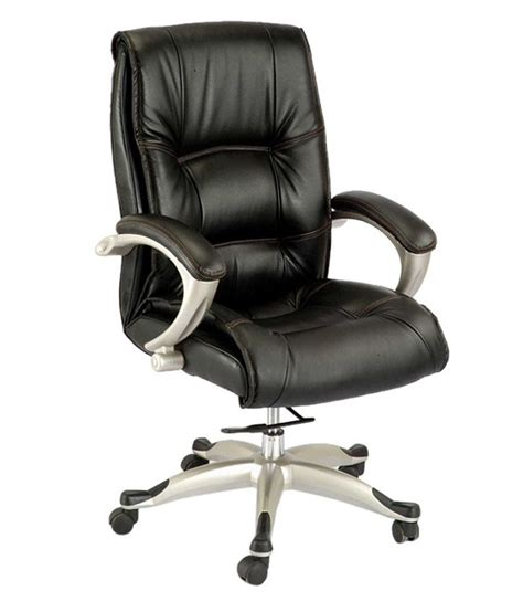 seating solution high back office chair for neck