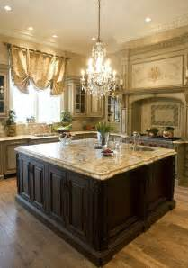 kitchen islands designs 30 attractive kitchen island designs for remodeling your kitchen