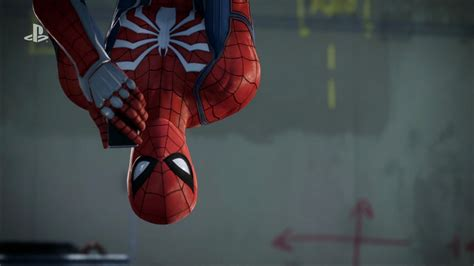 spider man ps hd wallpapers  background images