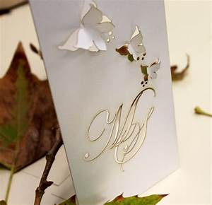 16 best images about white on pinterest invitations With wedding invitations laser cut perth