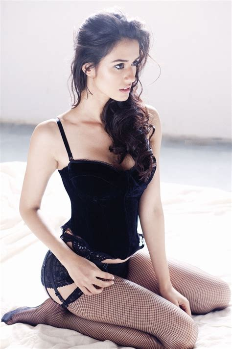 Disha Patani Hot And Sexy Look In Bikini Images And More