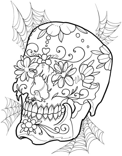 22 best badass coloring images on Pinterest   Mandalas, Drawings and Coloring books