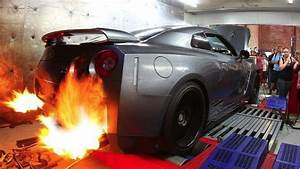 Why, The, Nissan, Gt-r, Is, Not, A, True, Supercar