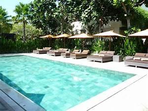 Swimmingpool Im Garten : gartenbau landschaftsbau coburg herr gmbh r dental ~ Sanjose-hotels-ca.com Haus und Dekorationen