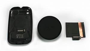 Smartphone Induktives Laden : induktives laden f r sony xperia mini pro seite 2 navigation gps ~ Eleganceandgraceweddings.com Haus und Dekorationen
