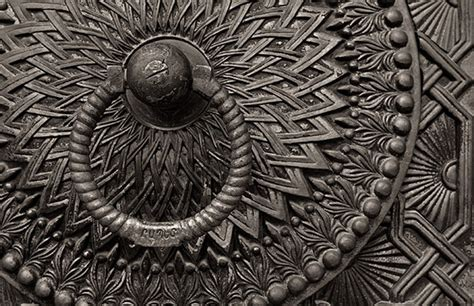 armenian ornaments  behance