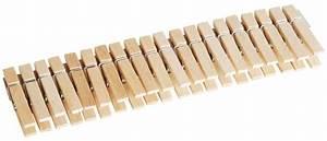 Wäscheständer Aus Holz : aufklappbarer w schest nder f r kinder inkl 20 w scheklammern aus holz made in germany ~ Indierocktalk.com Haus und Dekorationen