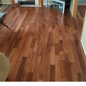 patagonian rosewood 3 4quot x 3 1 4quot x 1 739 select and better With are prefinished hardwood floors better