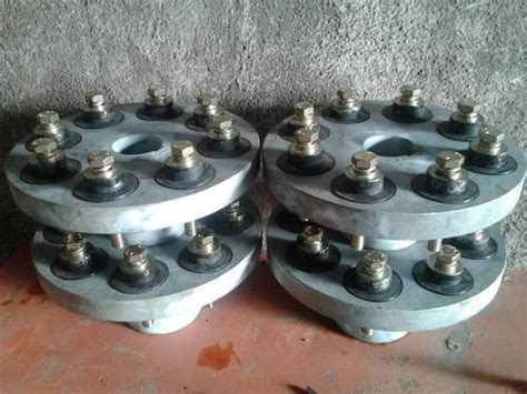 cooling tower drive shaft coupling    pulleys couplings p