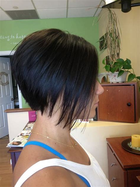 Bobs For Black Hairstyles