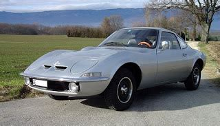 1970 Opel Gt Parts by Opel Spare Parts Opel Spare Parts 1965 1970