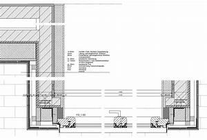 Kosten Hauswand Verputzen : dachgaube detail patent ep0616093a1 dachgaube google ~ Lizthompson.info Haus und Dekorationen