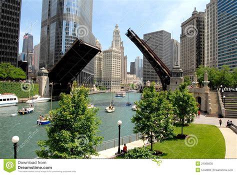 chicago bureau of tourism chicago office of tourism merida to provide certification