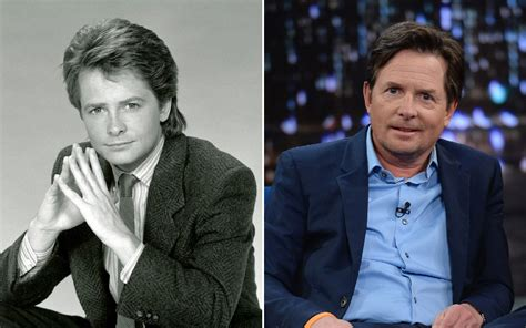 Family Ties 25-Year Anniversary: Where Are They Now?