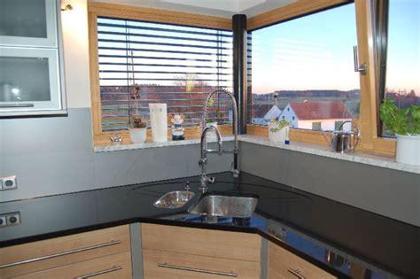Küche Mit Eckfenster by Bildergebnis F 252 R Eckfenster K 252 Che Konyha Butor