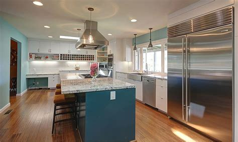 how to make a kitchen island with seating 102 best for the home images on bedrooms home 9788