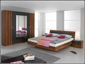 Schlafzimmer komplett poco haus ideen for Schlafzimmer komplett poco